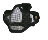Nuprol Lower Face Mesh Mask